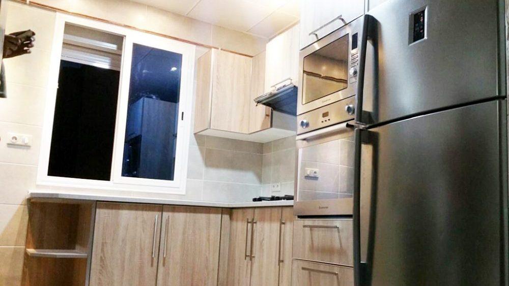 Maison-600-logts-006-1000x647